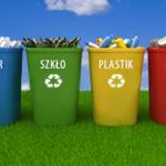 odpady.png