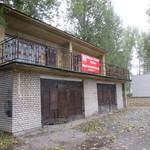 Galeria Budynki MOSiR