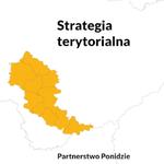 strategiaslide.png
