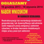Plakat VIII.png