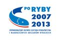 po_ryby_logo2_cmyk__2_.jpeg
