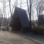 Galeria Wygląd parku obecnie