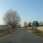 Galeria Skotniki Górne