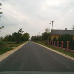 Galeria Wybrane drogi w Chotlu