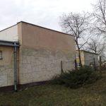 Galeria Szkoła Podstawowa przed pracami