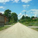 Galeria Droga Nr 004385 Kobylniki-Skotniki