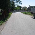 Galeria Szczerbaków drogi