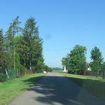 Galeria Szczytniki drogi