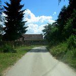 Galeria Jurków drogi