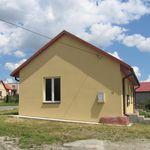 Galeria Gorysławice