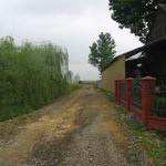 Galeria Szczerbaków droga remont 2014