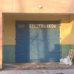 Galeria Świetlica w Szczerbakowie