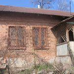 Galeria Świetlica w Wawrowicach