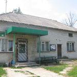 Galeria Świetlica w Gluzach
