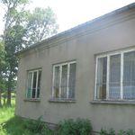 Galeria Świetlica w Hołudzy