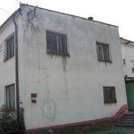 Galeria Świetlica w Kobylnikach