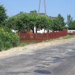 Galeria Kanalizacja Ostrów