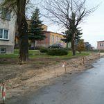 Galeria Kanalizacja Gorysławice