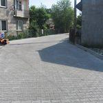 Galeria chodniki plac solny