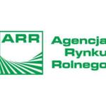 arr 1.png