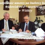 podpisanie umowy na hale sportową.png