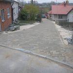 Galeria Wiślica sołtyas