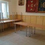 Galeria Remiza Jurków remont pomieszczeń