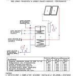 Poglądowy schemat technologiczny układu solarnego.jpeg