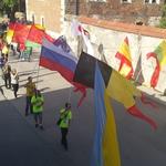 Galeria Światowe Dni Młodzieży 2016
